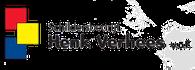 Henk Verhees Stramproy Logo